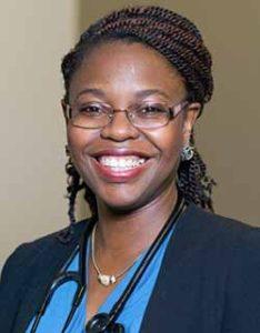 Dr.-Oyoyo-Onuoha