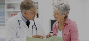 Primary Care Doctor Gold Canyon