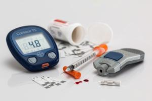 Treatment Instruments
