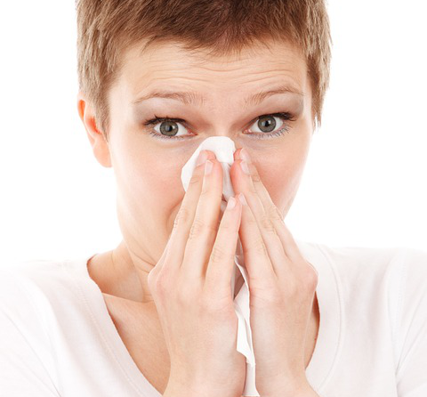 Prevent Flu And Cold This Winter